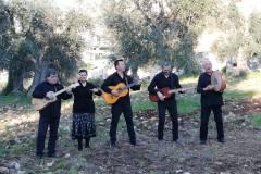 I Cantori di Carpino 2