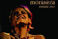 Morabeza Tosca