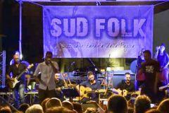 Sud Folk e No Fang