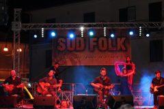 Sud Folk e No Fang 2
