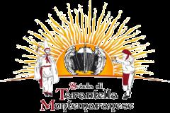 Tarantella Montemaranese 3