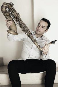 Antonio Pizzarelli