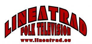 Logo Lineatrad