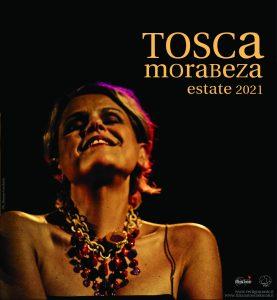 Morabeza Tosca - Estate 2021