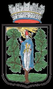 Logo Comune di Carpino