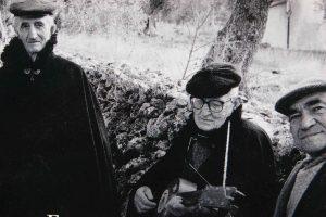 Suonatori e Cantori Carpino