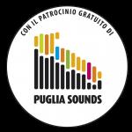 Puglia Sounds - Logo